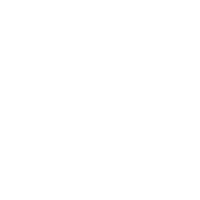 Lowndes County Georiga Board of Commissioners