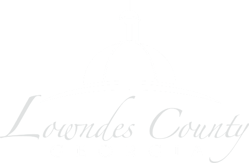 Lowndes County Georgia
