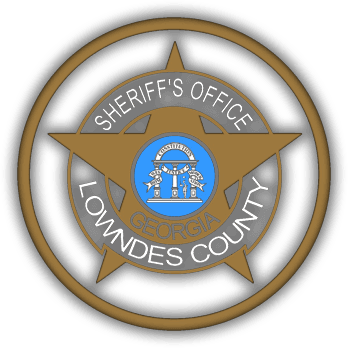 Lowndes County Sheriff